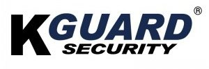 Kguard Securityロゴマーク